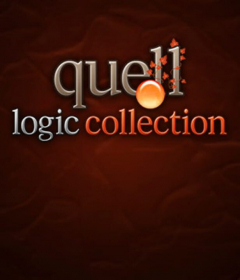 Quell Logic Collection