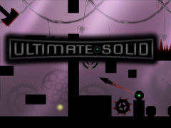 Ultimate Solid