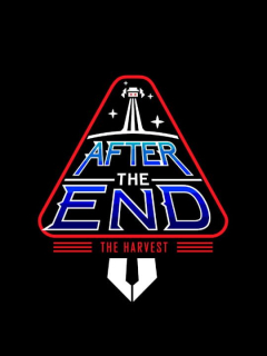 After The End: The Harvest