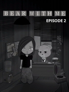 Bear With Me: Episode 2