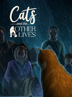 Cats and the Other Lives
