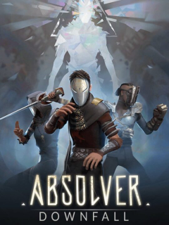 Absolver: Downfall