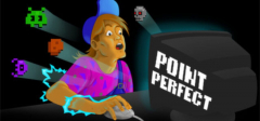 Point Perfect