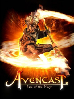 Avencast: Rise of the Mage