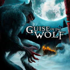 Guise of the Wolf