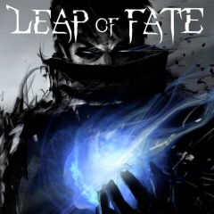 Leap of Fate