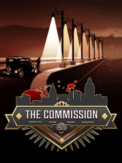 The Commission 1920