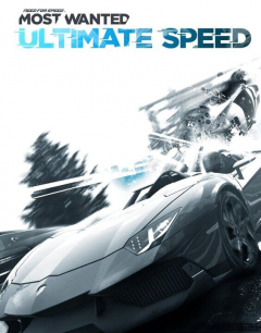 Need for Speed: Most Wanted Ultimate Speed Pack