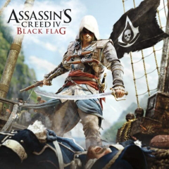 Assassin's Creed IV: Black Flag - Time Saver: Activities Pack