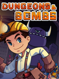 Dungeons & Bombs