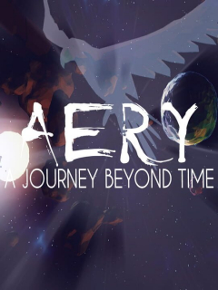 Aery: A Journey Beyond Time